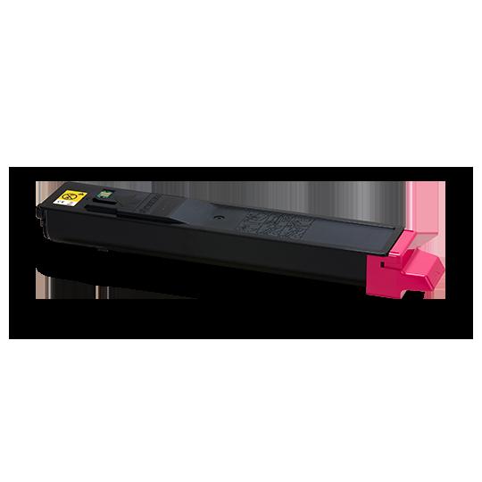 Kyocera TK-8115M Magenta Toner