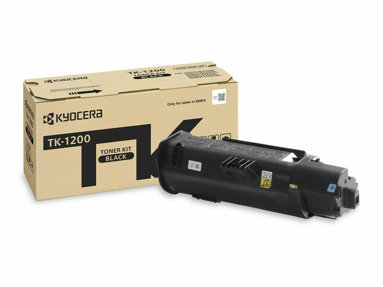 Kyocera TK-1200 Toner