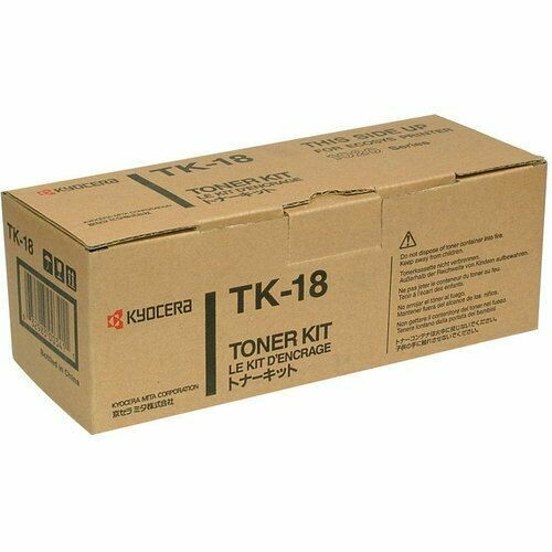 Kyocera TK-18 Toner