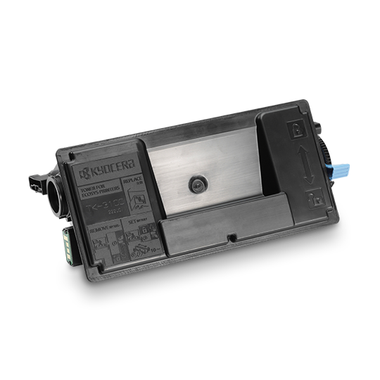 Kyocera TK-3100 Toner