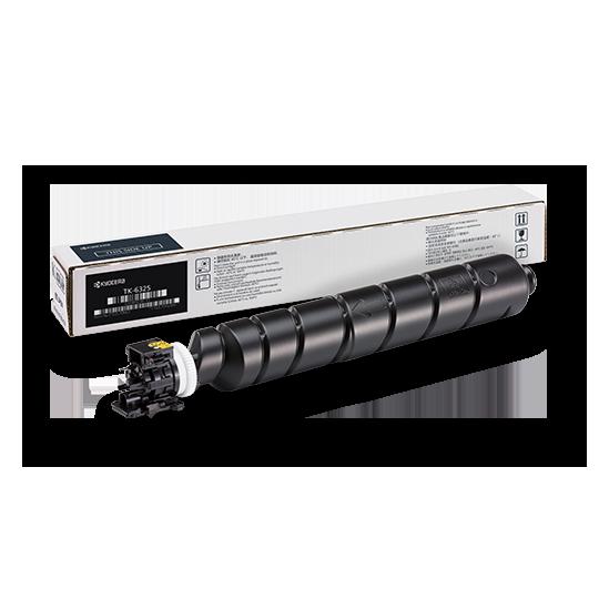 Kyocera TK-6325 Toner