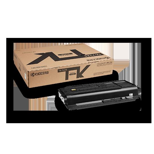 Kyocera TK-7225 Toner