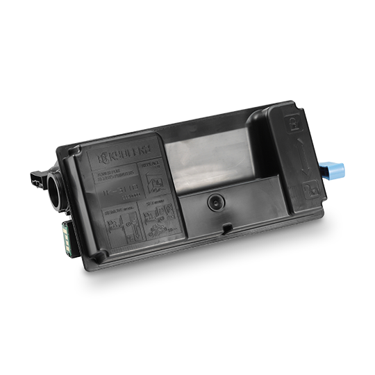 Kyocera TK-3110 Toner