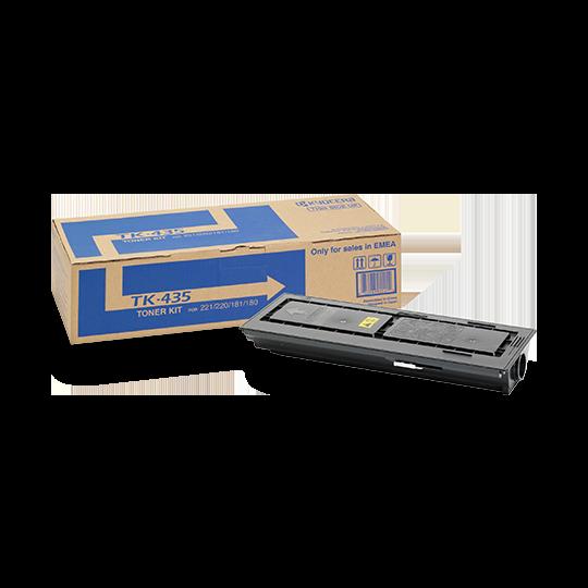 Kyocera TK-435 Toner