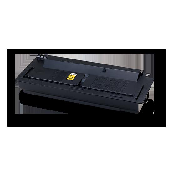 Kyocera TK-6115 Toner