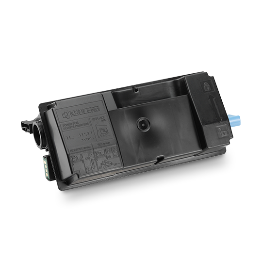 Kyocera TK-3190 Toner