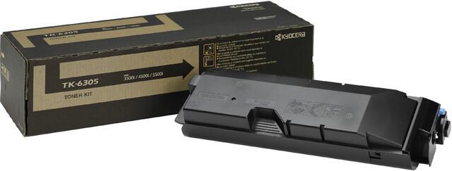 Kyocera TK-6305 Toner