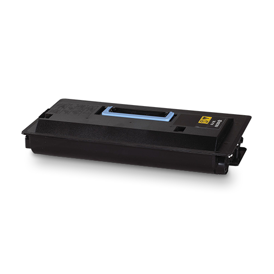 Kyocera TK-710 Toner