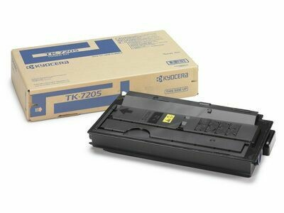 Kyocera TK-7205 Toner