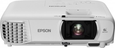 Epson EH-TW750 Projector