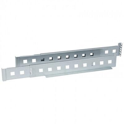 Legrand Rail KIT Rack DK (2U)