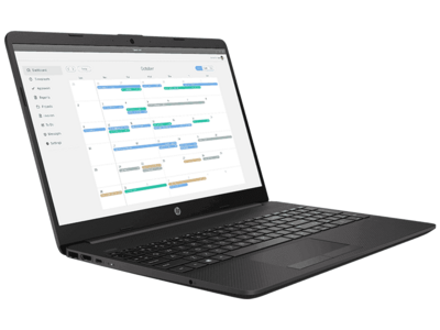 HP 250 G8 Notebook PC (27K01EA)