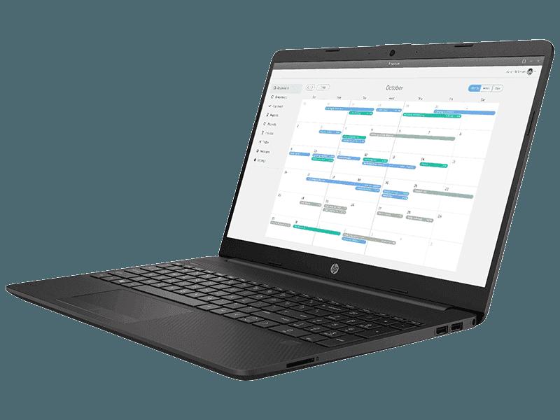 HP 250 G8 Notebook PC (27J97EA)