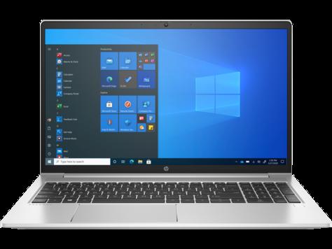 HP ProBook 450 G8 Notebook PC (32M62EA)