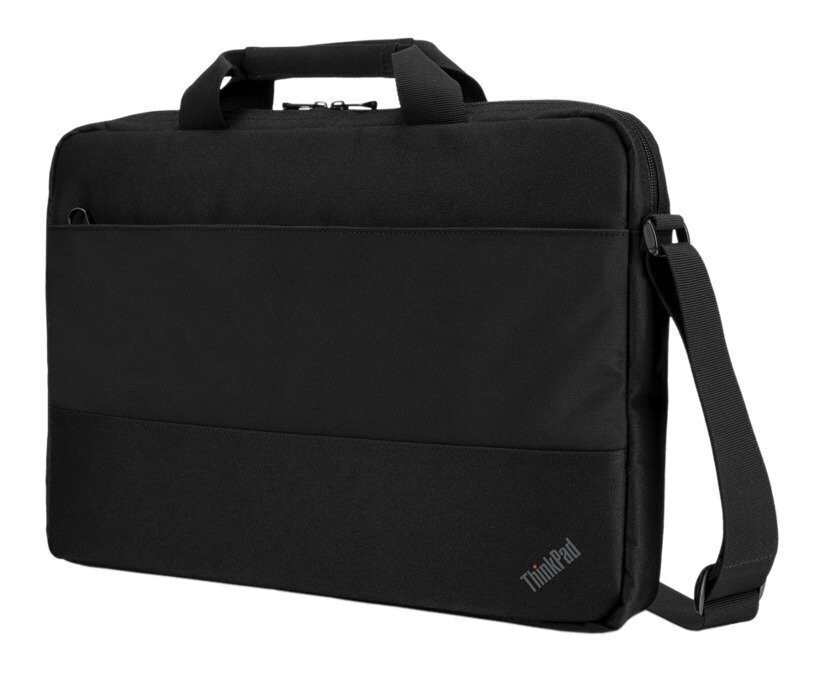 "Lenovo ThinkPad 15.6"" Basic Topload case"
