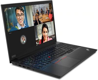 Lenovo ThinkPad E15-IML