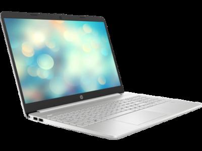 HP Laptop 15