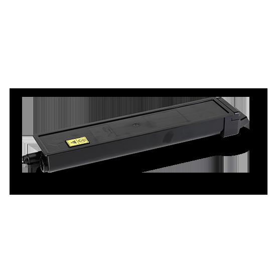 Kyocera TK-895K Black Toner