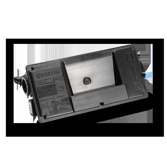 Kyocera TK-3160 Toner