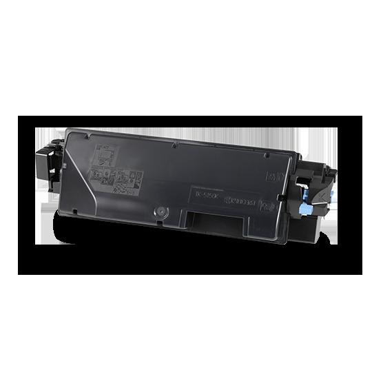 Kyocera TK-5150K Black Toner