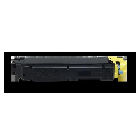 Kyocera TK-5280Y Yellow Toner