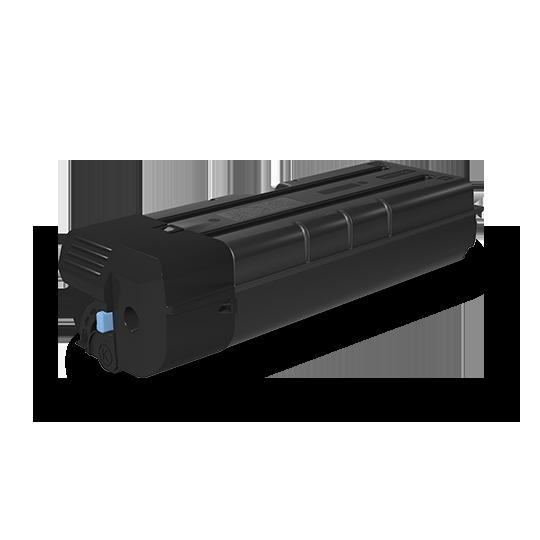 Kyocera TK-8735K Black Toner