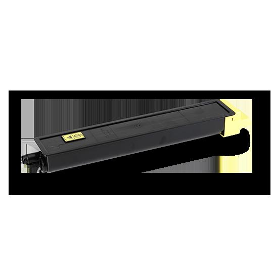 Kyocera TK-895Y Yellow Toner