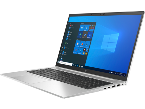 HP EliteBook 850 G8 Notebook PC (2Y2R6EA)