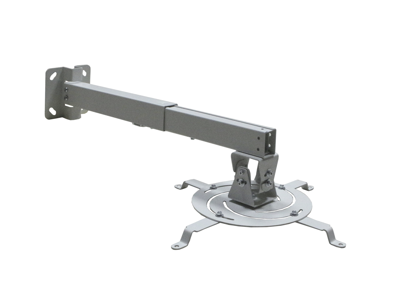 Projector mount PL PJ-700.W white