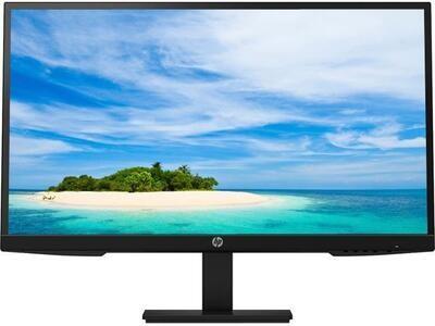 HP P27h G4 FHD Monitor (7VH95AA)