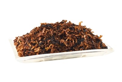 Sutliff 1M Pipe Tobacco per oz