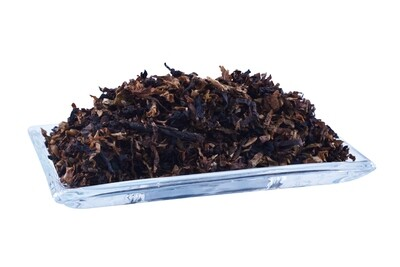 Sutliff 502 Medium English Pipe Tobacco Per OZ