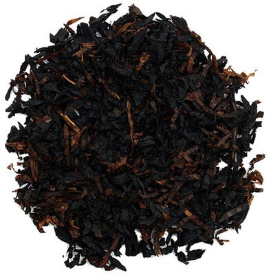 Sutliff Newminster #23 Blackberry Brandy Pipe Tobacco Per OZ