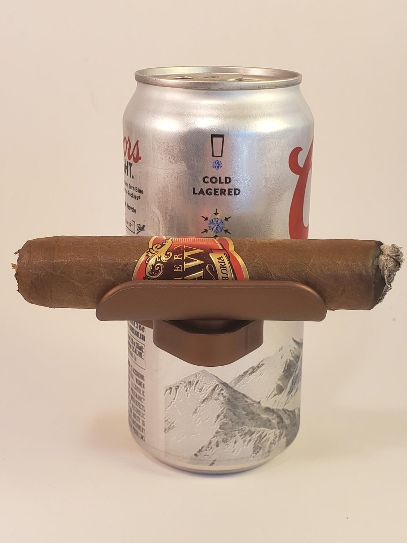 Cigarz Up Cigar Rest