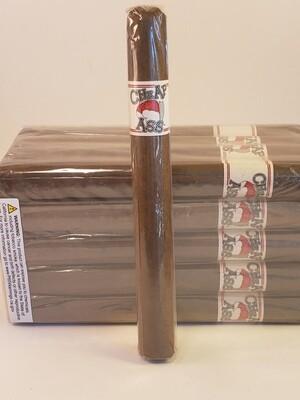 Cheap Ass Churchill 7 x 50 Single Cigar