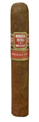 Herrera Esteli Desocio 6 x 60 Single