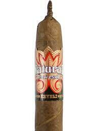 Jucy Lucy Larutan by Drew Estate  3 x 38 Single Cigar