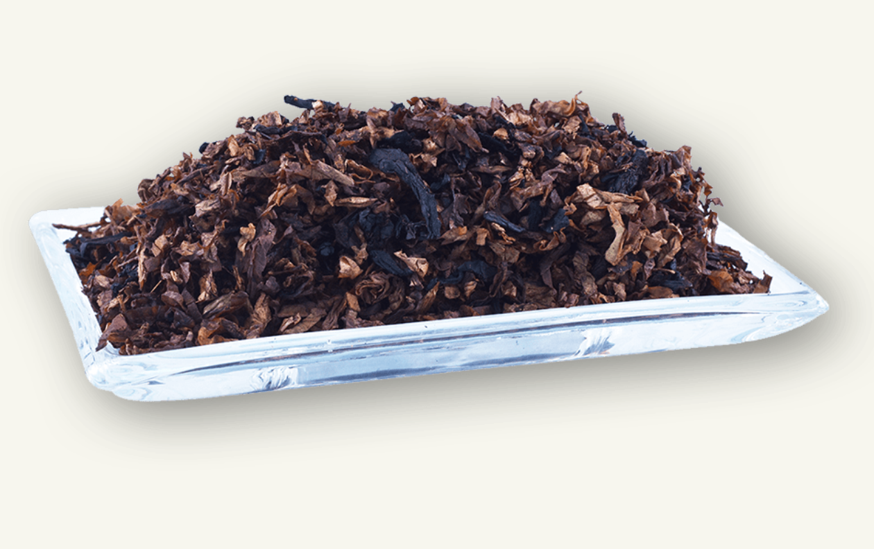 Sutliff Coffee Pipe Tobacco Bulk Per oz