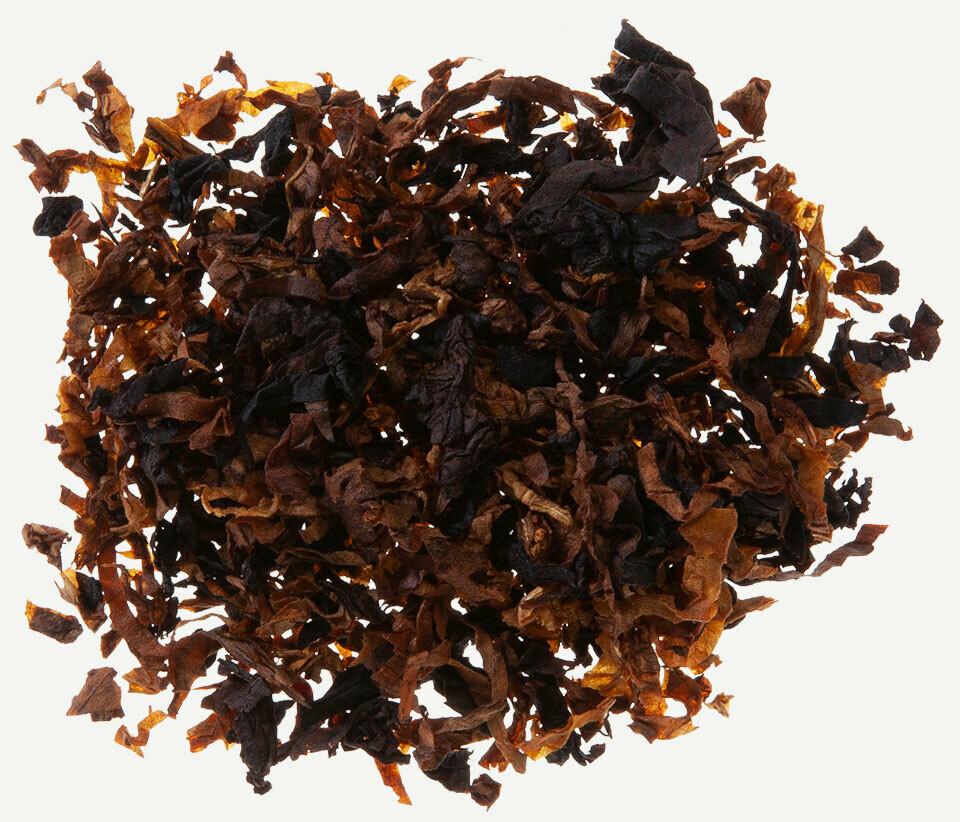 Sutliff Mac Baren 7 Seas Royal Pipe Tobacco Bulk Per oz