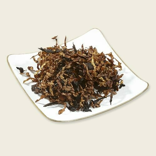 Sutliff Newminster No. 17 English Luxus Pipe Tobacco Per oz