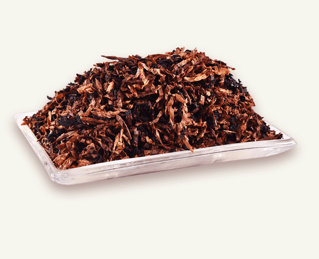 Sutliff Super Value Chocolate Pipe Tobacco Per oz