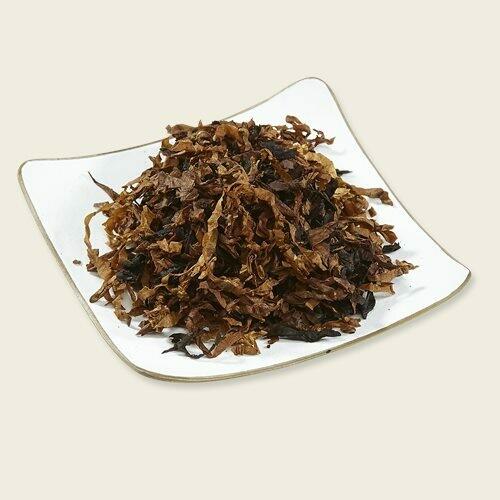 Sutliff Newminster No. 24 Imperial Nougat Pipe Tobacco Per oz