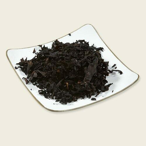 Sutliff Newminster No.47 Danish Black Pipe Tobacco Per oz