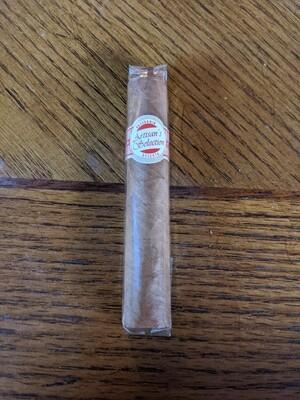Paul Garmirian Artisans Selection No. 7 2000 4 1/2 X 48 Single Cigar