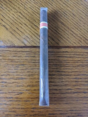 Roma Craft LE Neanderthal OM 7 x 38 Lancero Single Cigar