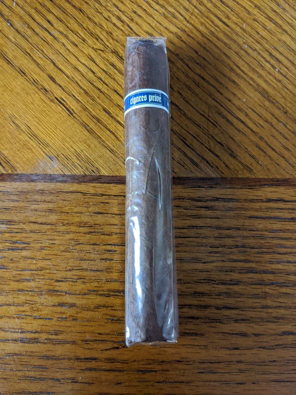 Illusione Cigars Prive SA Maduro 660 6 x 60 Single Cigar