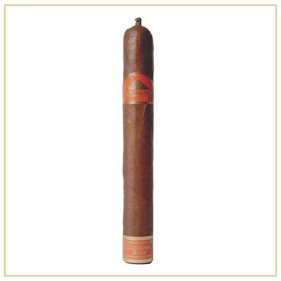 Mombacho Cosecha 2014 Single Cigar