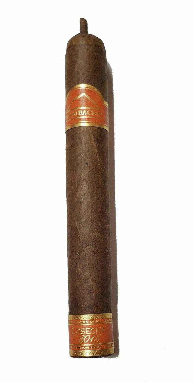 Mombacho Cosecha 2015 Single Cigar