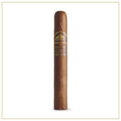 Mombacho Tierra Volcan Grande 6 1/4 x 54 Single Cigar