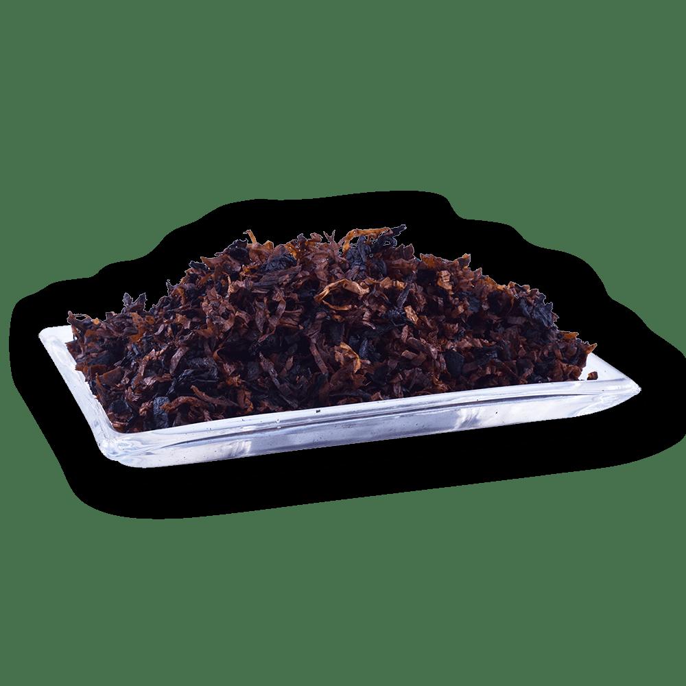Sutliff Spiced Rum Pipe Tobacco Per Oz